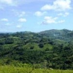 Agroforestry Systems Can Repair Degraded Watersheds
