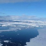 Northeast Greenland Ice Loss Accelerating
