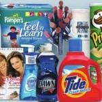 P&G Sets Sustainability Goal: No Deforestation in Palm Oil Supply Chain