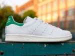 t2s-adidas-stan-smith-shoe