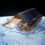 European Satellite Finds Sharp Increase in Antarctica's Ice Losses