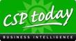 Logo CSP Today