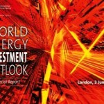 World Needs $48 Trillion in Investment to Meet its Energy Needs to 2035