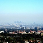 Climate Change Threatens to Worsen U.S. Ozone Pollution