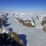 Greenland will be Far Greater Contributor to Sea Level Rise than Expected