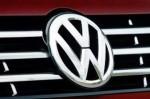 t2s-volkswagen-logo