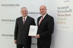 t2s-volkswagen-sustainability-report-2013