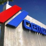 CEMEX Publishes 2013 Sustainable Development Report