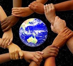 t2s-diversity-inclusion