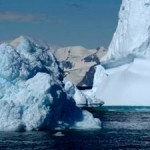 Antarctica could Raise Sea Level Faster than Previously Thought