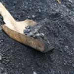 Court's Verdict on Coal Block Allocation an Opportunity to Reform India's Mining Sector