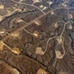 Environmental Impacts of Fracking & Shale Gas Production Still Largely Unknown