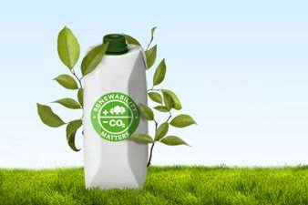 Renewable Packaging by Tetra Pak