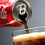 Coca-Cola Releases 2013/2014 Global Sustainability Report