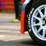 Cooper Tire & Rubber Company Releases 2013 Sustainability Report