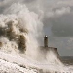 Extreme Weather Driving EU Countries to Adapt to Climate Change