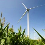 NextEra Energy Releases 2014 Corporate Responsibility Report