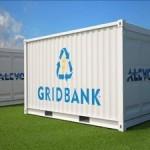 Alevo Launches Innovative Battery and Data Analytics Technologies