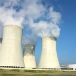 EU Gears Up for 2030 with More Emissions Reductions