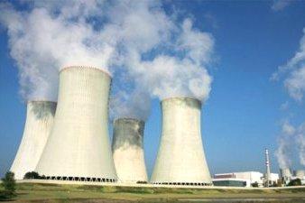 EU Carbon Emissions