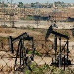 5.4 Million Californians Now Live Within a Mile of Oil or Gas Wells