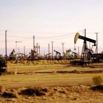 G20 Giving $88 Billion a Year to Support Fossil Fuel Exploration