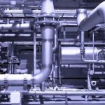 Natural Gas Boom Will Not Slow Climate Change