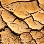 Climate Change Threatens Irreversible and Dangerous Impacts