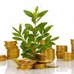 Green Climate Fund Exceeds $10 Billion