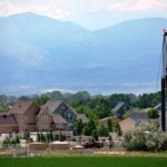 Five Major Health Threats from Fracking-related Air Pollution