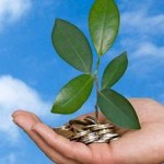 Finance for Climate Action Flowing Globally