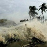 Should Extreme Weather Events be taken seriously?