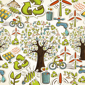 Circular Economy is needed for Sustainable Development @fotolia images