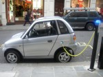 t2s-electric-car-charging-250px
