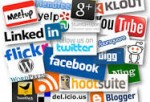 t2s-social-media