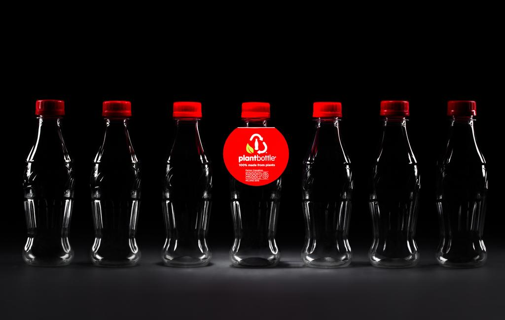 t2s-coca-cola-plant-bottle