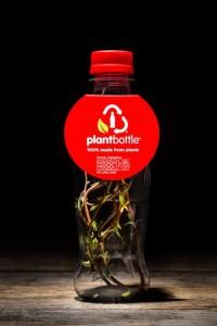 t2s-single-plant-bottle