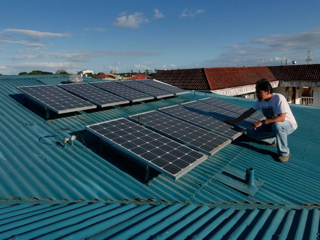 adb-rooftop-solar