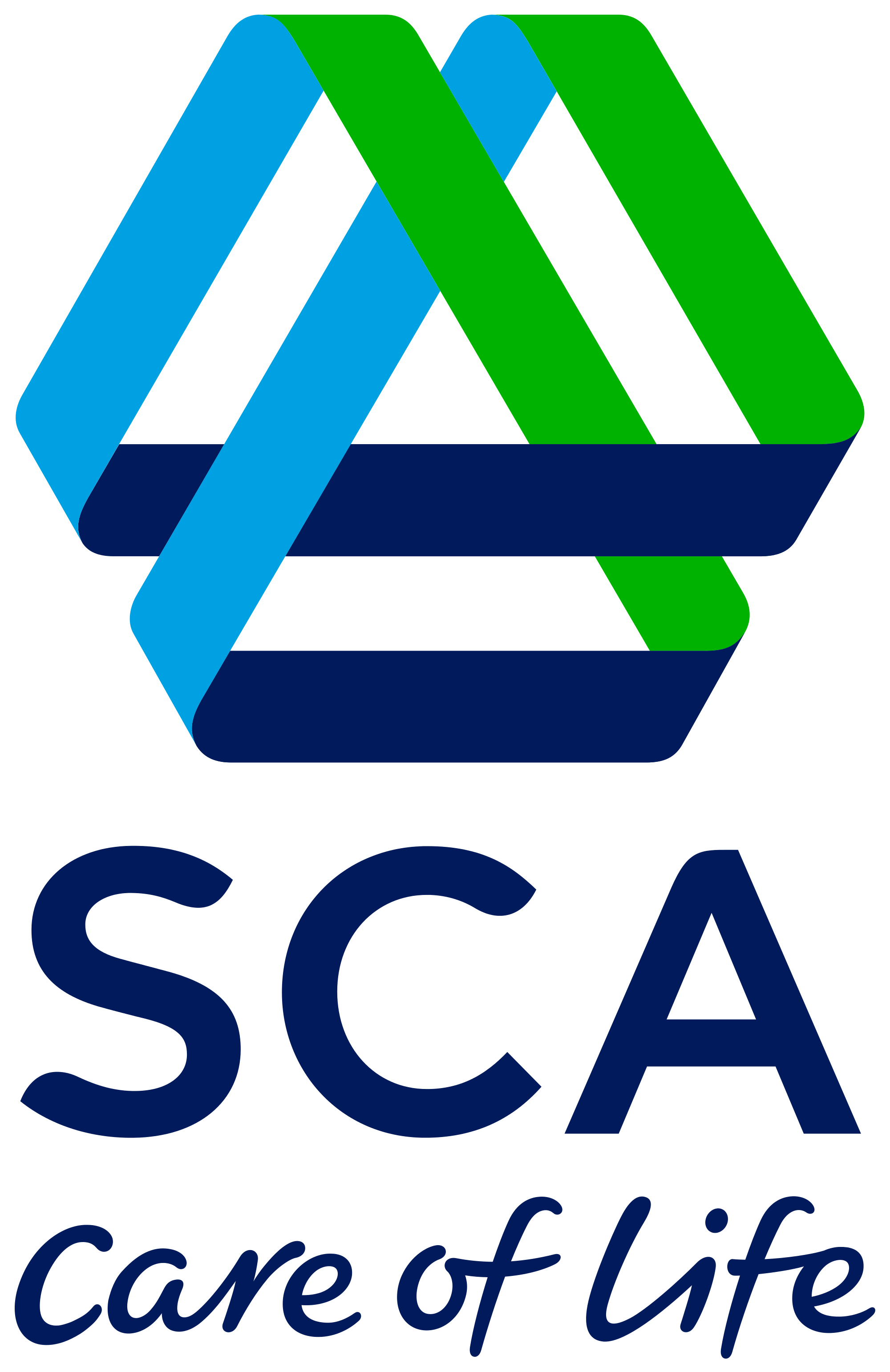 t2s-sca-logo