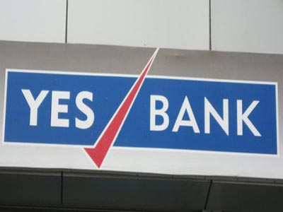 t2s-yes-bank-logo-2
