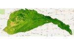 t2s-landsat-river-area